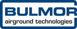 Bulmor Airground Technologies GmbH