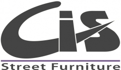 CIS Street Furniture
