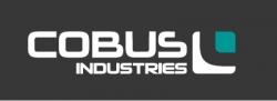 COBUS INDUSTRIES GmbH