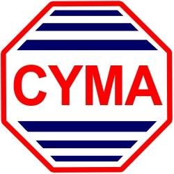 CYMA Petroleum