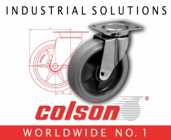 Colson Europe B.V.