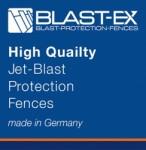 Blast-Ex