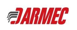 Darmec Technologies S.r.l.