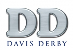Davis Derby Limited