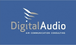 Digital Audio AS