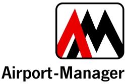 Drück & Pfeiffer GmbH: Airport-Manager