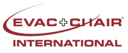 Evac+Chair International