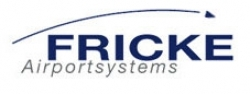 FRICKE AirportSystems GmbH