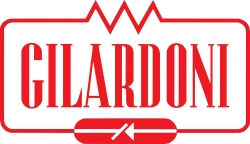 GILARDONI