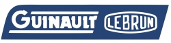 Guinault Company