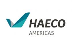 HAECO Americas