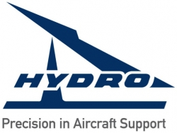 HYDRO Announces the Expansion of its Global Partner Network