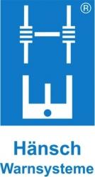 Hänsch Warnsysteme GmbH