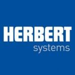 Herbert Systems