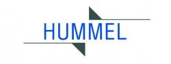 Hummel GmbH u. Co. KG