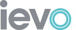 I-Evo Ltd
