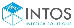 INTOS - Airport Terminal Interior Fitting and Completion