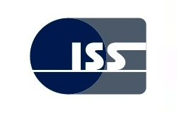 ISS UK
