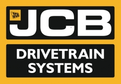 JCB Drivetrain Systems Ltd