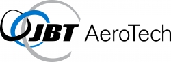 JBT AeroTech Jetway Systems