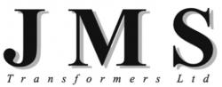JMS Transformers Ltd
