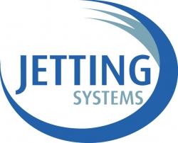 Jetting Systems Ltd