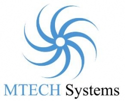 MTECH Systems Pty Ltd