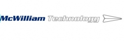 McWilliam Technology Ltd