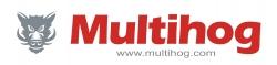 Multihog Ltd.