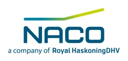 NACO, Netherlands Airport Consultants