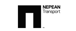 Nepean Transport