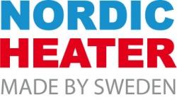 Nordic Heater AB