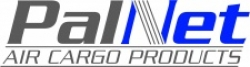 PalNet GmbH Air Cargo Products