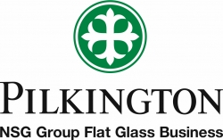 airport suppliers press release pilkington glass and. Black Bedroom Furniture Sets. Home Design Ideas