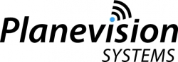 Planevision Systems