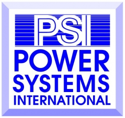 Power Systems International Ltd