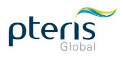 Pteris Global