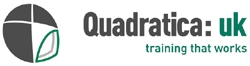 Quadratica (UK)