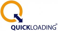 Quickloading GmbH
