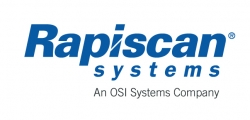 Rapiscan Systems Limited