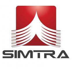 SIMTRA