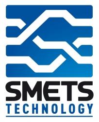 SMETS-Technology GmbH