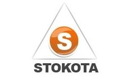 STOKOTA NV/SA