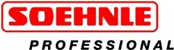 Soehnle Industrial Solutions GmbH