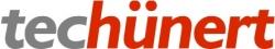 TEC Huenert GmbH