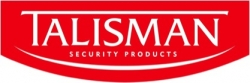 Talisman Security Products