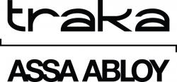 Traka plc