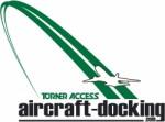 Turner Access Ltd