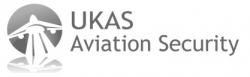 UK Aviation Security (UKAS)