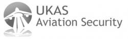 UK Aviation Security (UKAS)